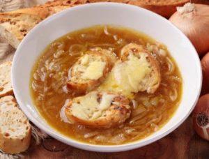 soupe_a_oignon-464×353-300×228