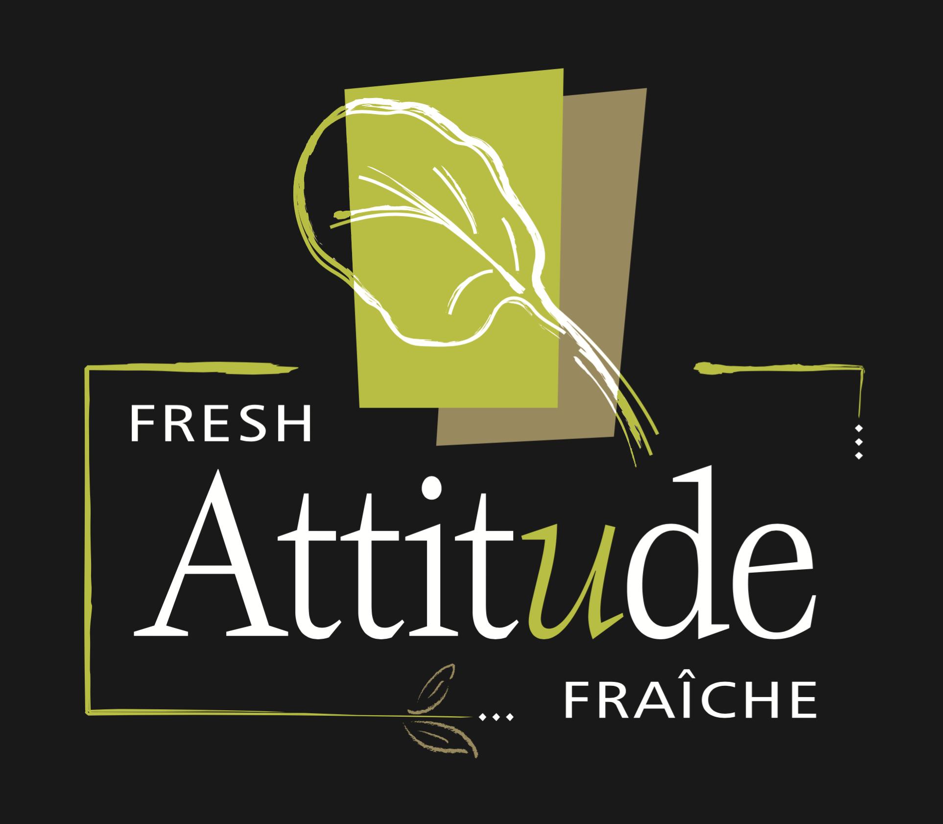 aa533a529 Home - Attitude Fraiche